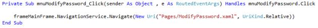 WPF_Menu_Item_Event_Code