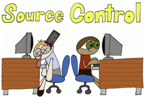SourceControl