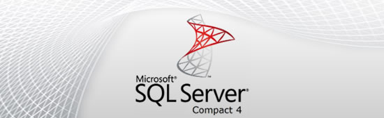 SQLServerCompact4