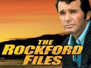 TheRockfordFiles