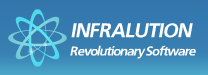 InfralutionSoftware