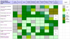 RapidDevelopmentLifecycleModels