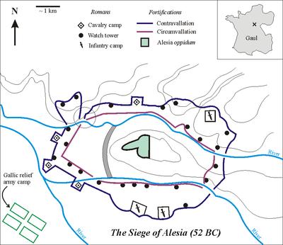 SiegeOfAlesia