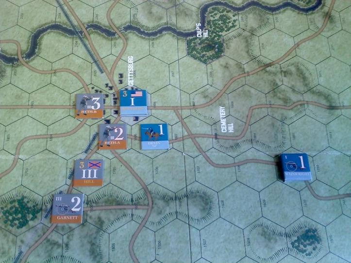 GettysburgWargameMasterScreen