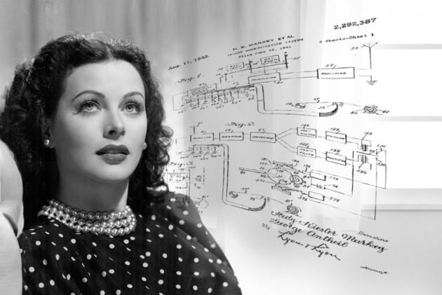 hedylamarr-actress-mathematician