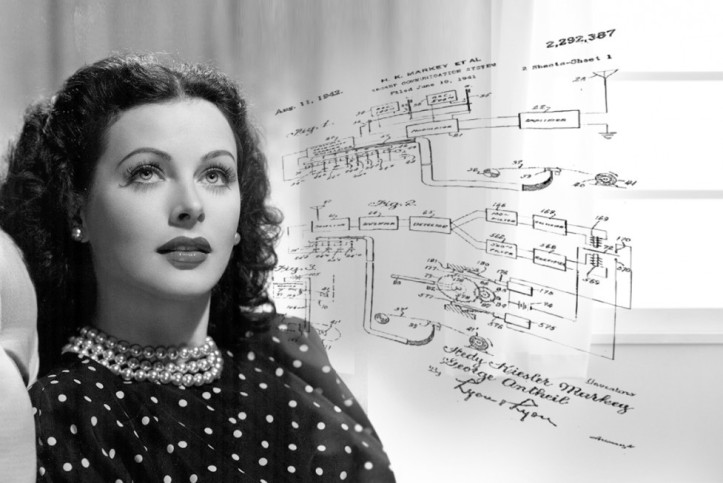 hedylamarr-actress-mathematician