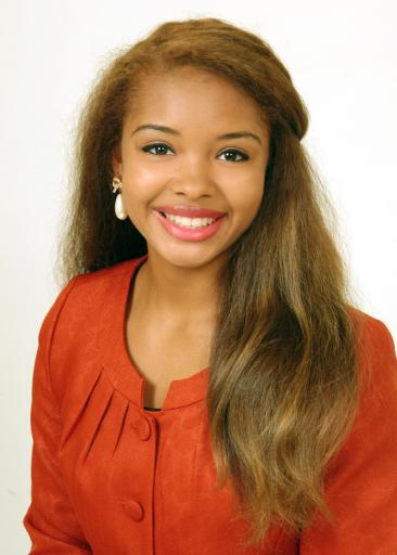youngafricanamericanwoman-p
